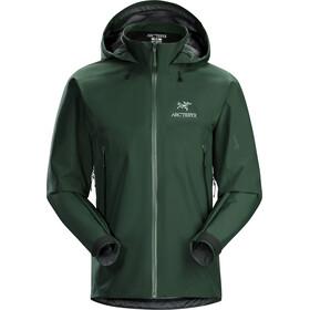 Arc'teryx Beta AR Jacket Herr conifer